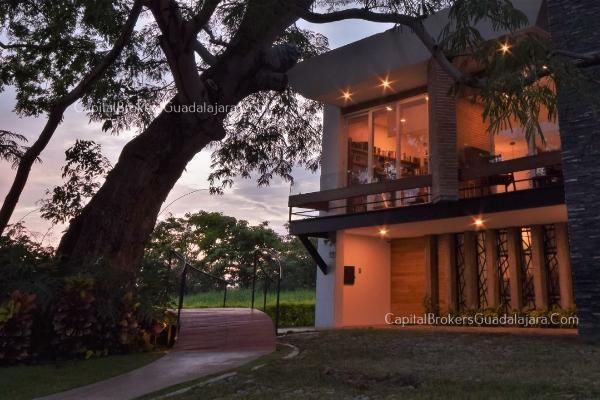 Foto de casa en venta en lluvia de oro , san joaquín, cuauhtémoc, colima, 8209616 No. 05