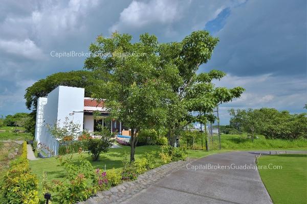 Foto de casa en venta en lluvia de oro , san joaquín, cuauhtémoc, colima, 8209616 No. 06