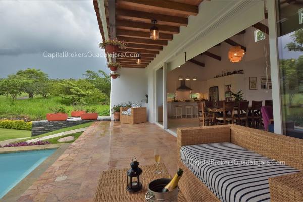 Foto de casa en venta en lluvia de oro , san joaquín, cuauhtémoc, colima, 8209616 No. 08