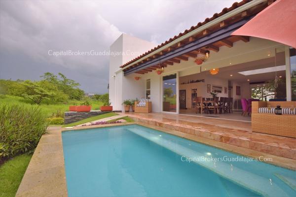 Foto de casa en venta en lluvia de oro , san joaquín, cuauhtémoc, colima, 8209616 No. 09