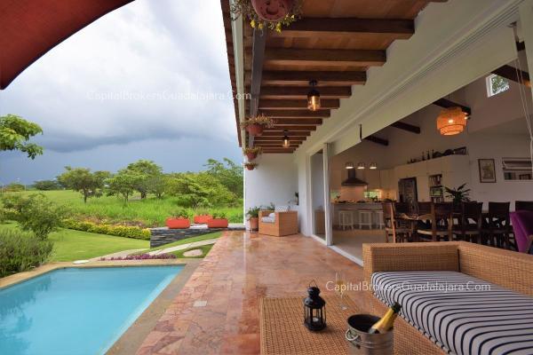 Foto de casa en venta en lluvia de oro , san joaquín, cuauhtémoc, colima, 8209616 No. 12