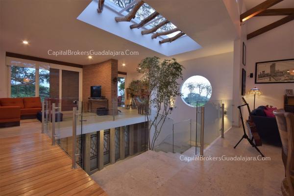 Foto de casa en venta en lluvia de oro , san joaquín, cuauhtémoc, colima, 8209616 No. 18