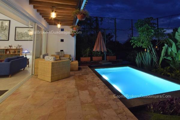 Foto de casa en venta en lluvia de oro , san joaquín, cuauhtémoc, colima, 8209616 No. 21