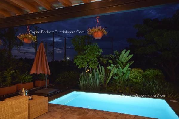 Foto de casa en venta en lluvia de oro , san joaquín, cuauhtémoc, colima, 8209616 No. 22