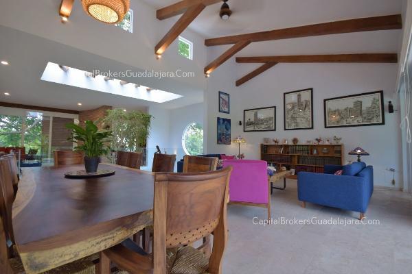 Foto de casa en venta en lluvia de oro , san joaquín, cuauhtémoc, colima, 8209616 No. 27