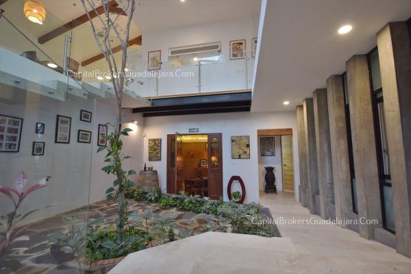 Foto de casa en venta en lluvia de oro , san joaquín, cuauhtémoc, colima, 8209616 No. 33