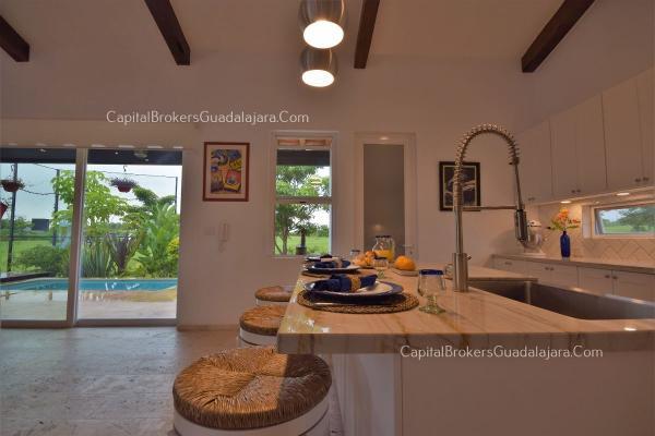 Foto de casa en venta en lluvia de oro , san joaquín, cuauhtémoc, colima, 8209616 No. 36