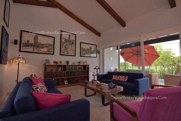 Foto de casa en venta en lluvia de oro , san joaquín, cuauhtémoc, colima, 8209616 No. 37
