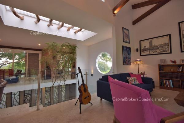 Foto de casa en venta en lluvia de oro , san joaquín, cuauhtémoc, colima, 8209616 No. 38