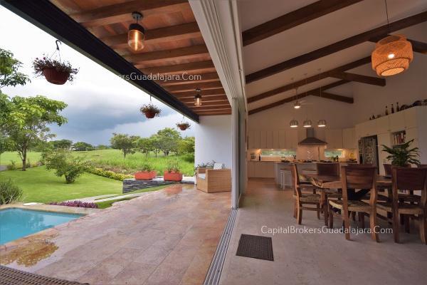 Foto de casa en venta en lluvia de oro , san joaquín, cuauhtémoc, colima, 8209616 No. 40