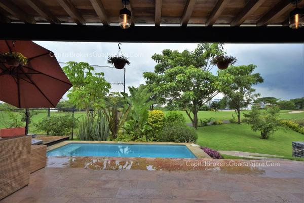 Foto de casa en venta en lluvia de oro , san joaquín, cuauhtémoc, colima, 8209616 No. 41