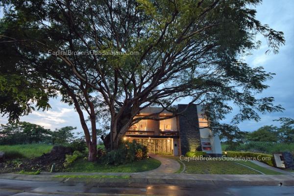 Foto de casa en venta en lluvia de oro , san joaquín, cuauhtémoc, colima, 8209616 No. 43