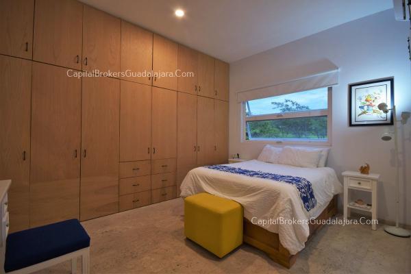 Foto de casa en venta en lluvia de oro , san joaquín, cuauhtémoc, colima, 8209616 No. 45