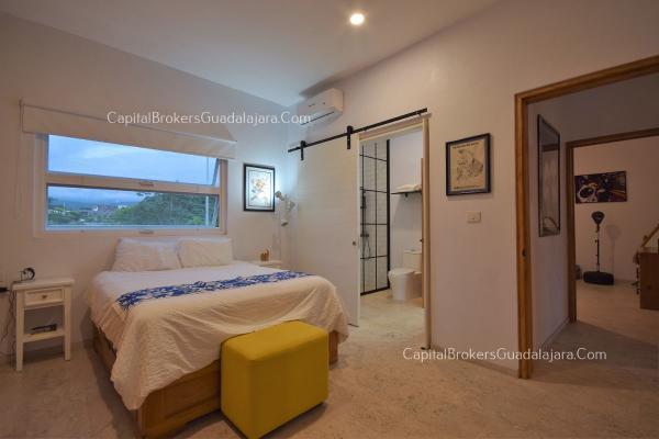 Foto de casa en venta en lluvia de oro , san joaquín, cuauhtémoc, colima, 8209616 No. 47