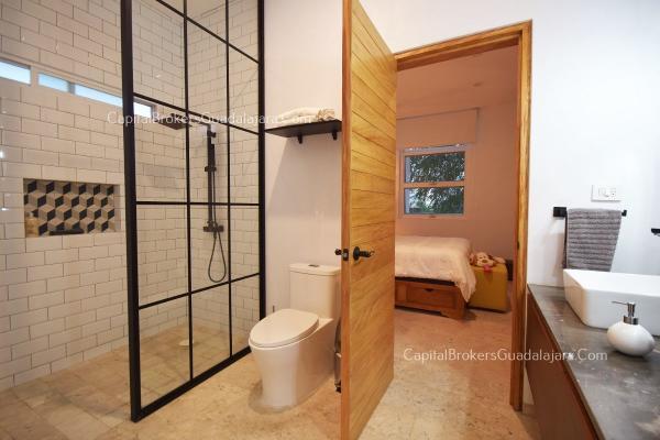 Foto de casa en venta en lluvia de oro , san joaquín, cuauhtémoc, colima, 8209616 No. 48