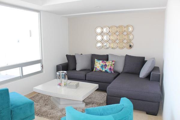 Foto de casa en venta en lluvia, el manantial , cañadas del lago, corregidora, querétaro, 14023475 No. 02