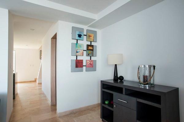 Foto de casa en venta en lluvia, el manantial , cañadas del lago, corregidora, querétaro, 14023475 No. 03