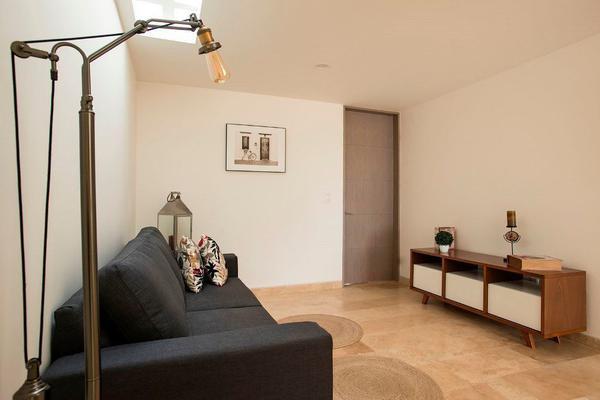 Foto de casa en venta en lluvia, el manantial , cañadas del lago, corregidora, querétaro, 14023475 No. 10