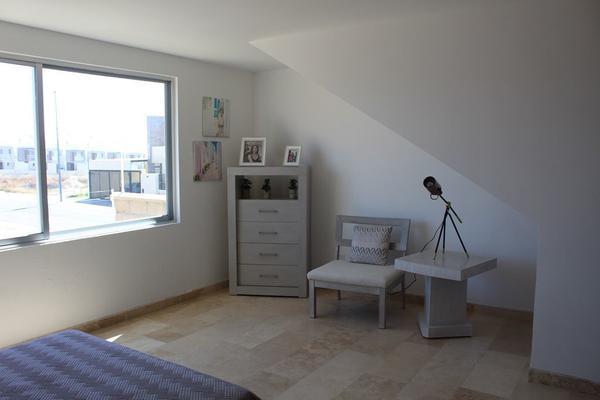 Foto de casa en venta en lluvia, el manantial , cañadas del lago, corregidora, querétaro, 14023475 No. 14