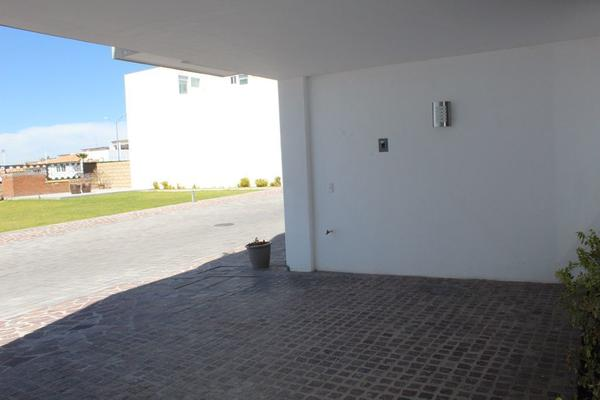 Foto de casa en venta en lluvia, el manantial , cañadas del lago, corregidora, querétaro, 14023475 No. 21