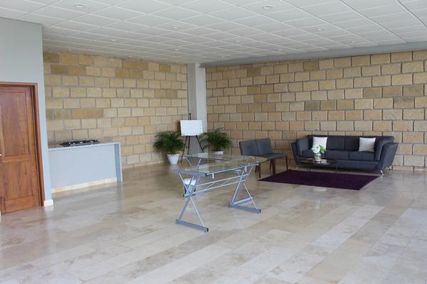 Foto de casa en venta en lluvia, el manantial , cañadas del lago, corregidora, querétaro, 14023475 No. 25