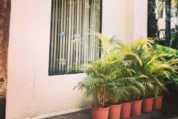 Foto de casa en venta en lluvia , jardines del pedregal, álvaro obregón, df / cdmx, 0 No. 10
