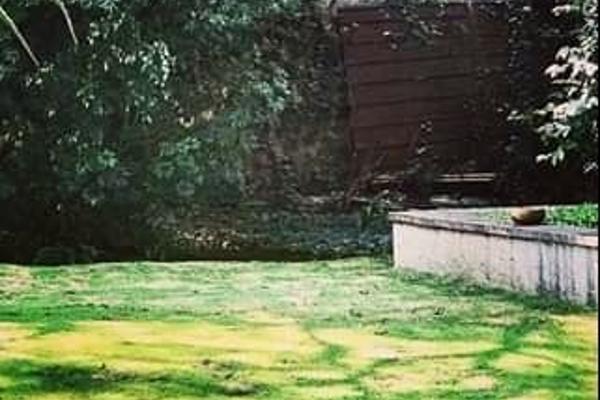 Foto de casa en venta en lluvia , jardines del pedregal, álvaro obregón, df / cdmx, 0 No. 11