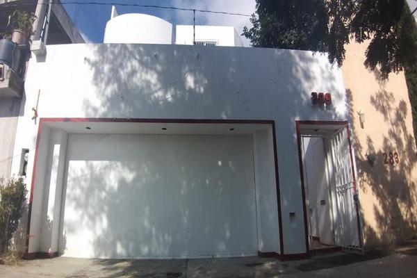Foto de casa en venta en lluvia , lomas del creston, oaxaca de juárez, oaxaca, 10140376 No. 02