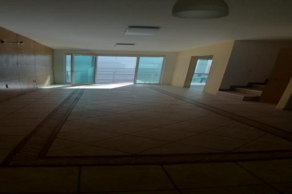 Foto de casa en venta en lluvia , lomas del creston, oaxaca de juárez, oaxaca, 10140376 No. 03