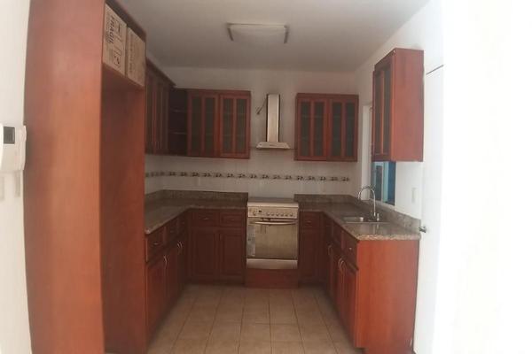 Foto de casa en venta en lluvia , lomas del creston, oaxaca de juárez, oaxaca, 10140376 No. 04