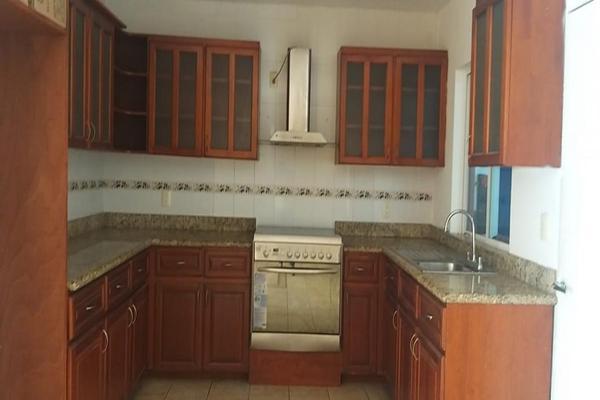 Foto de casa en venta en lluvia , lomas del creston, oaxaca de juárez, oaxaca, 10140376 No. 05
