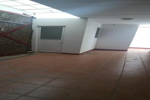 Foto de casa en venta en lluvia , lomas del creston, oaxaca de juárez, oaxaca, 10140376 No. 07