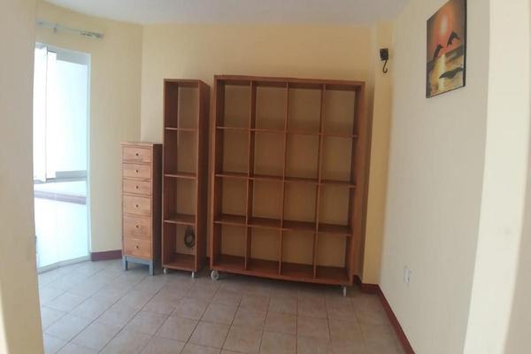 Foto de casa en venta en lluvia , lomas del creston, oaxaca de juárez, oaxaca, 10140376 No. 08