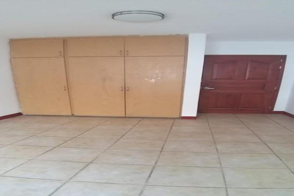 Foto de casa en venta en lluvia , lomas del creston, oaxaca de juárez, oaxaca, 10140376 No. 10