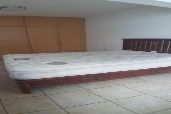 Foto de casa en venta en lluvia , lomas del creston, oaxaca de juárez, oaxaca, 10140376 No. 11