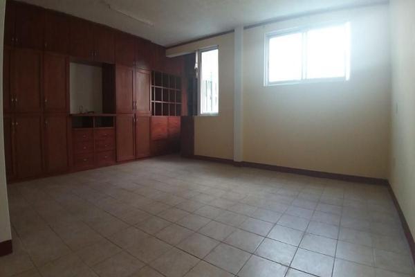 Foto de casa en venta en lluvia , lomas del creston, oaxaca de juárez, oaxaca, 10140376 No. 13