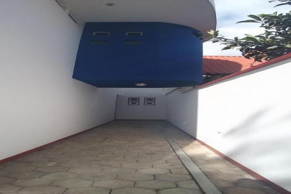 Foto de casa en venta en lluvia , lomas del creston, oaxaca de juárez, oaxaca, 10140376 No. 15