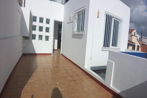 Foto de casa en venta en lluvia , lomas del creston, oaxaca de juárez, oaxaca, 10140376 No. 16