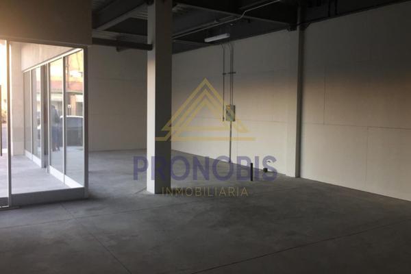 Foto de local en renta en l.montejano , fovissste, mexicali, baja california, 13888768 No. 02