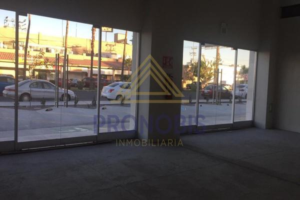 Foto de local en renta en l.montejano , fovissste, mexicali, baja california, 13888776 No. 04