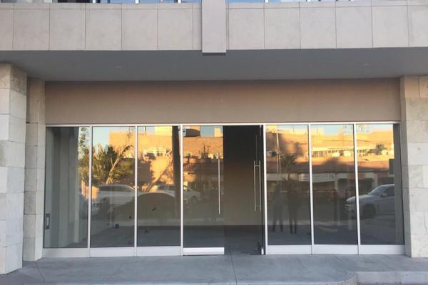 Foto de local en renta en l.montejano , fovissste, mexicali, baja california, 13888780 No. 01