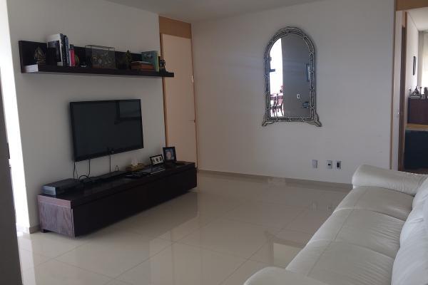 Foto de departamento en venta en lo alto , bosque real, huixquilucan, méxico, 6185260 No. 06