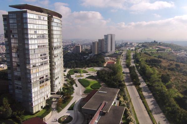 Foto de departamento en venta en lo alto , bosque real, huixquilucan, méxico, 6185260 No. 11