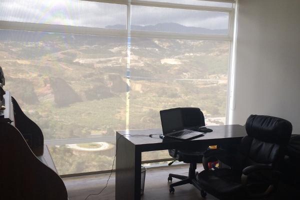 Foto de departamento en venta en lo alto , bosque real, huixquilucan, méxico, 6185260 No. 12