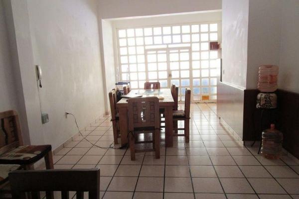 Foto de casa en venta en loas volcanes 1, los volcanes, cuernavaca, morelos, 8157570 No. 04