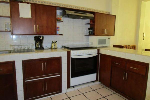 Foto de casa en venta en loas volcanes 1, los volcanes, cuernavaca, morelos, 8157570 No. 06