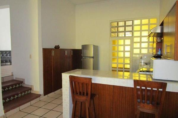 Foto de casa en venta en loas volcanes 1, los volcanes, cuernavaca, morelos, 8157570 No. 07