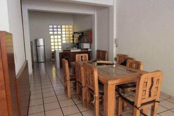 Foto de casa en venta en loas volcanes 1, los volcanes, cuernavaca, morelos, 8157570 No. 08