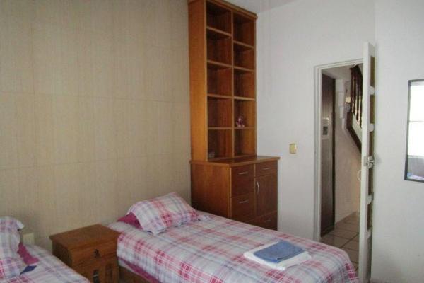 Foto de casa en venta en loas volcanes 1, los volcanes, cuernavaca, morelos, 8157570 No. 10