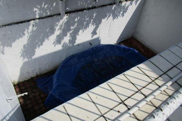 Foto de casa en venta en loas volcanes 1, los volcanes, cuernavaca, morelos, 8157570 No. 21